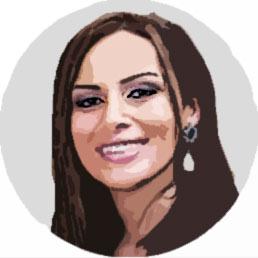 Rima Rahman