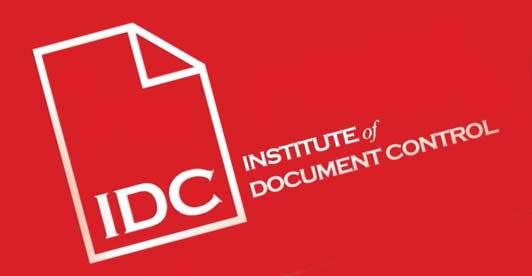 The IDC