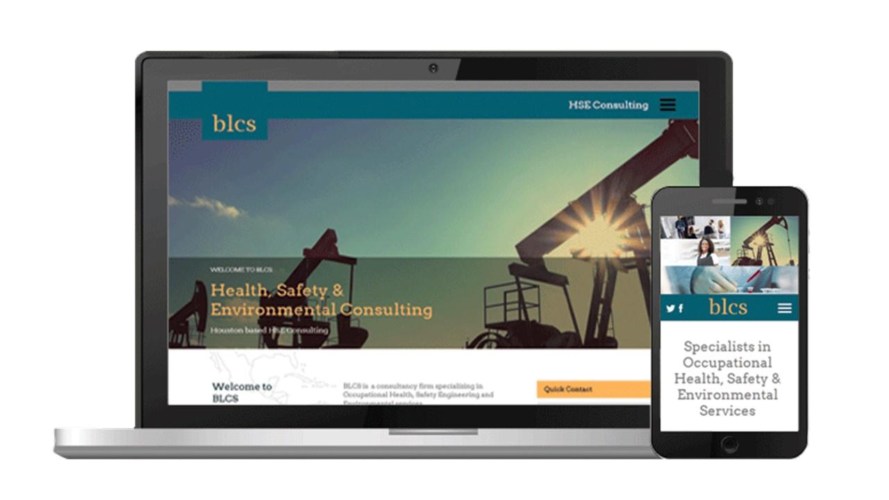 blcs-website